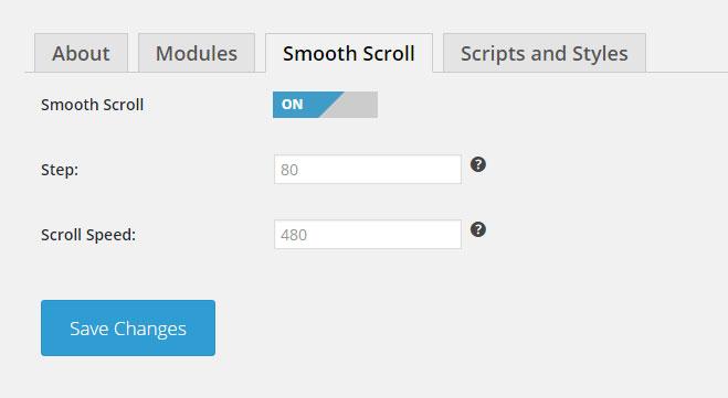 Construct - Wordpress Theme!