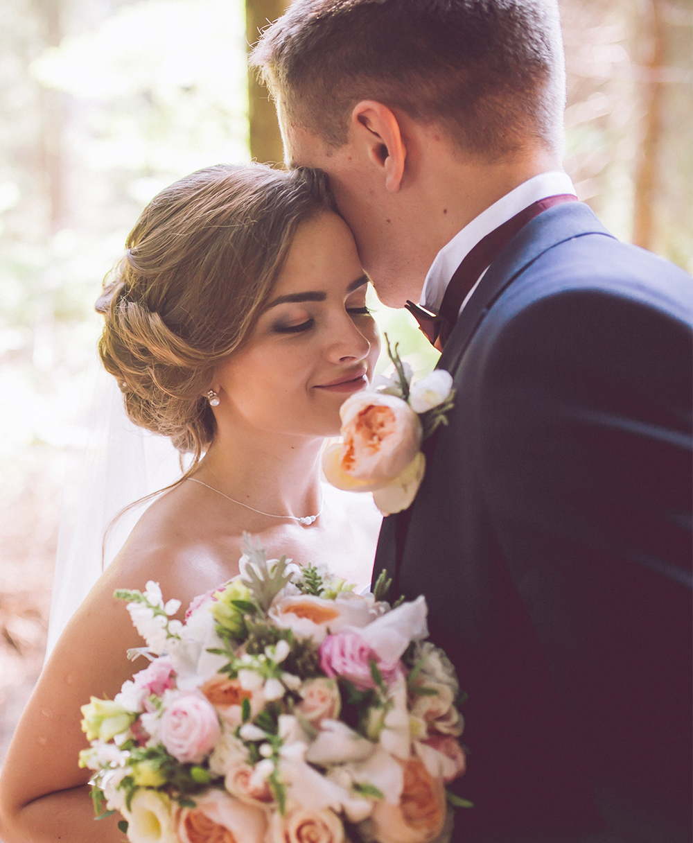 How to Find a Best Place For New Wedding?