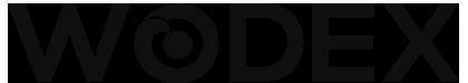 Wodex